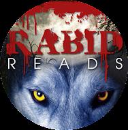 """""""Rabid"""