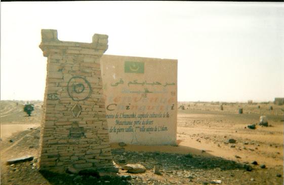 marrocos - Marrocos e Mauritãnia a Queimar Pneu e Gasolina - Página 8 Digitalizar0002