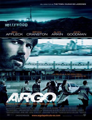 Argo ()