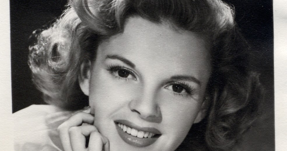 the life and career of the actress judy garland Judy garland's career has become such a hollywood legend that it would be difficult to find a person who had not at least heard of her name she was considered one of the most successful singers and actors of her age, yet her life was not all what it seemed to be.