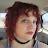 Sarah Simper avatar image