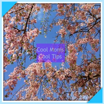 cool moms cool tips for a happier life day by day enjoying #nature