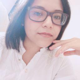 Wendy Romero