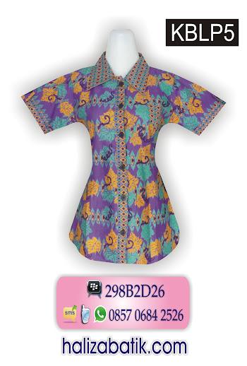 grosir batik pekalongan, batik modern online, batik murah, motif batik