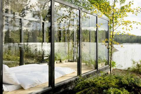 glass bedroom 3