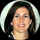 Sandra Labonte
