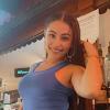 Charlette Baquero
