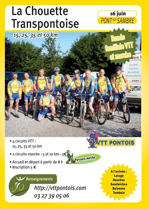 16/06/13 - Pont Sur Sambre TER2013+-+22