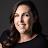 Alissa W avatar image