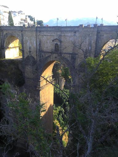 gibraltar - Sobreda - Cebolais - Algeciras - Gibraltar - Ronda - Malaga - Granada 2011-07-26%25252018.58.46