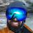 Avery R. Dulles-Coelho avatar image