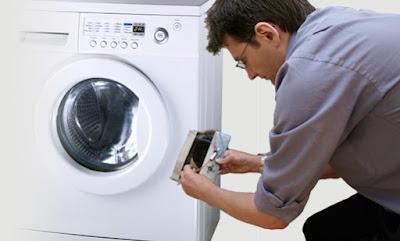 Trung tâm bảo hành máy giặt LG tại Hà Nội chuyên nghiệp.