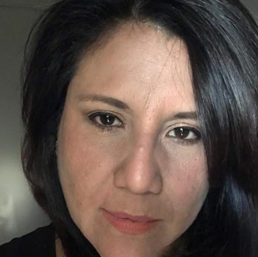Silvia Velez