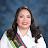 WingsOfYaoi xXx avatar image