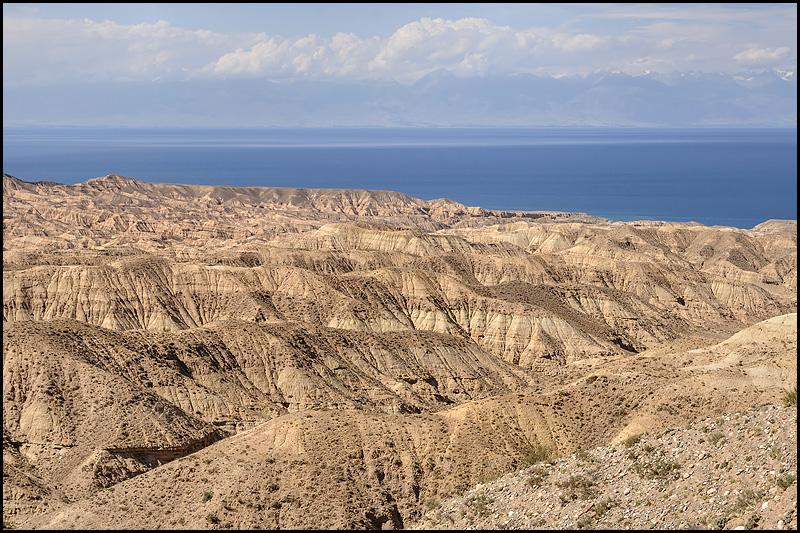 Kirghizstan : des steppes aux Monts Célestes [MAJ 16/09] DSC_9717%2520raw-794%252Bcadre