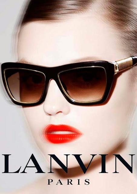 Montana_Cox_Lanvin_eyewear_srping_summer_2013_campaign