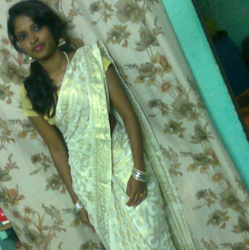 Ambika Anand Photo 9