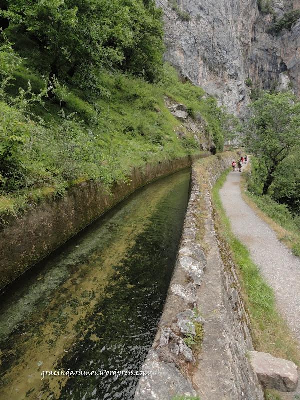 passeando - Passeando pelo norte de Espanha - A Crónica - Página 2 DSC04065