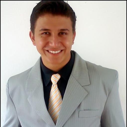 A Alves
