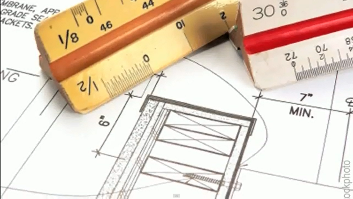Should You Be An Architect Facts About Being An Architect