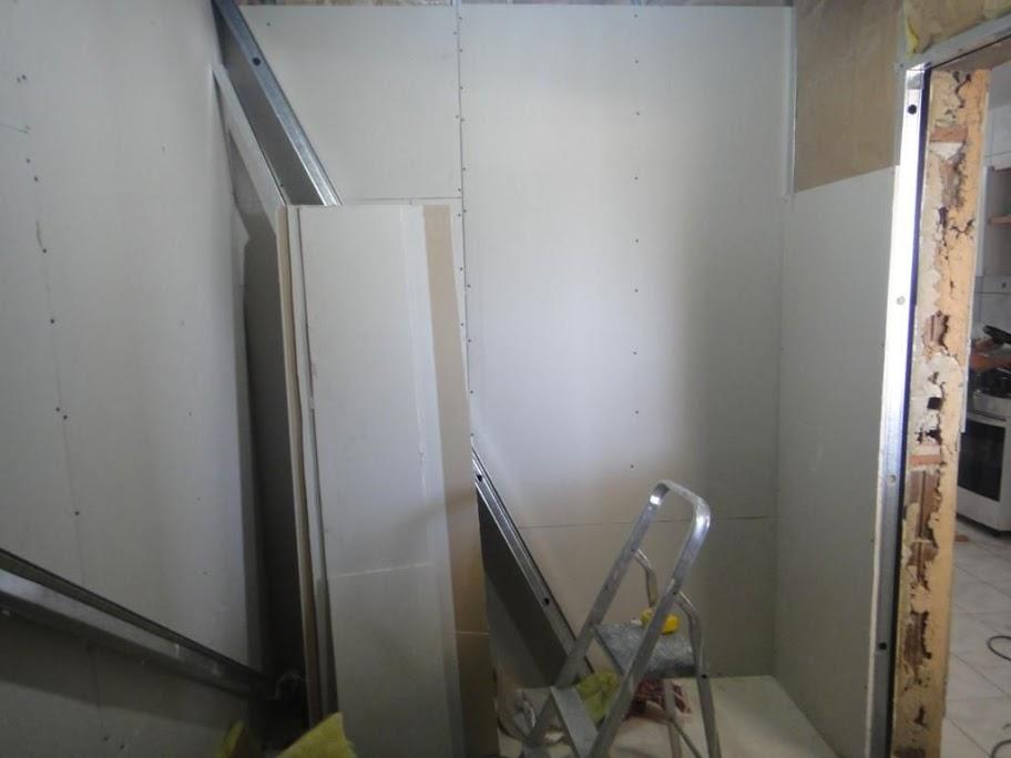 Construindo meu Home Studio - Isolando e Tratando - Página 6 DSC03685_1024x768