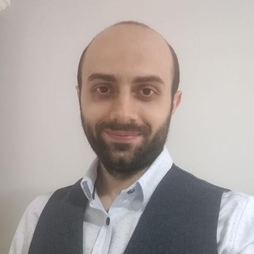 Yusuf Borucu picture