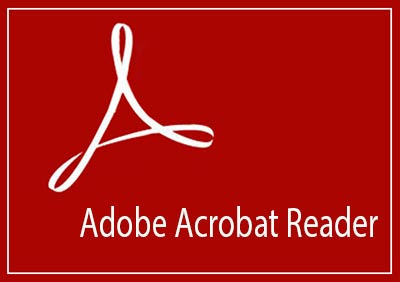Dowload Tải Phần Mềm Adobe Reader 11 Pro Full Download Adobe Acrobat XI Pro Full Mới Nhất Bản chuẩn - 263408