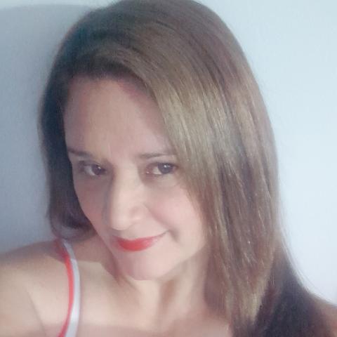 Esperanza Mendoza Photo 22