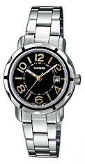Casio Standard : MTP-V002SG-9A