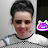 Kristal Mc Donagh avatar image
