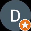 Darcy E.,AutoDir