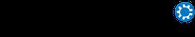 Blue Systems il nuovo sponsor di Kubuntu