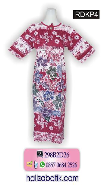 grosir batik pekalongan, Baju Batik Wanita, Batik Gamis Terbaru, Baju Keluarga