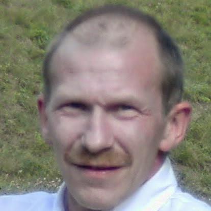 Torsten Becker