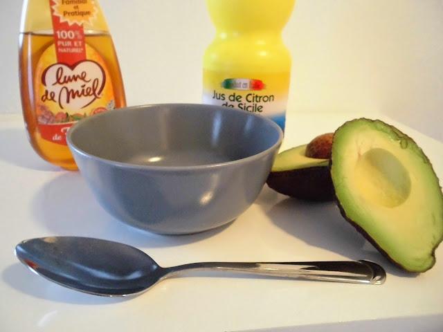Les Crèmes À Base De Vitamine A Acide Trétinoïne