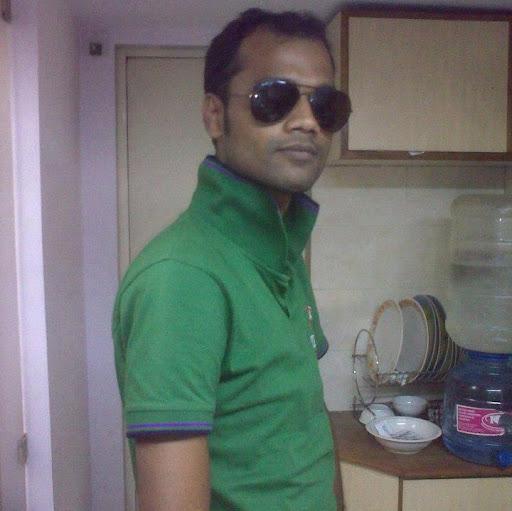Kareem Khan Photo 27