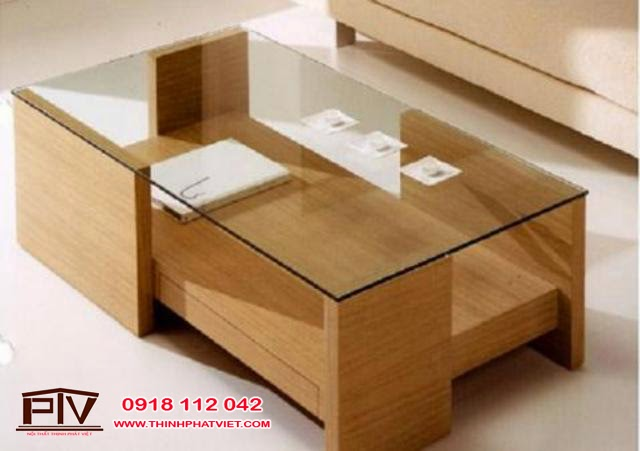 bàn sofa bàn trà giá rẻ