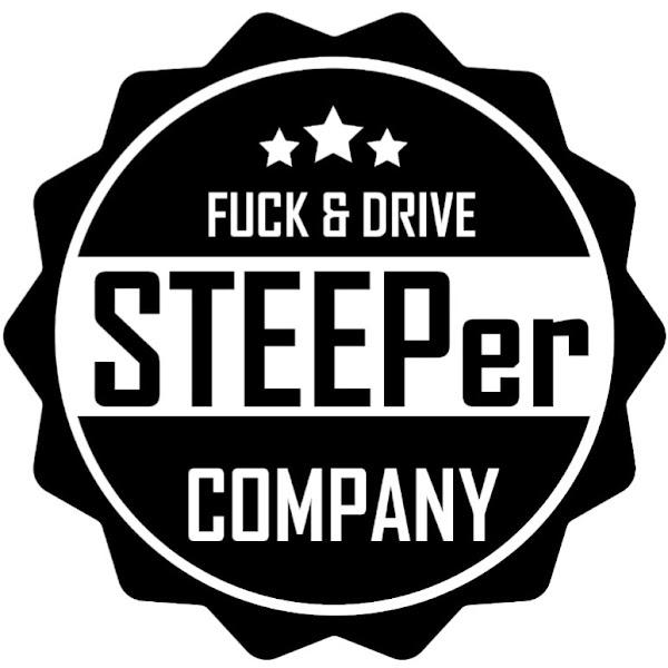 STEEPer