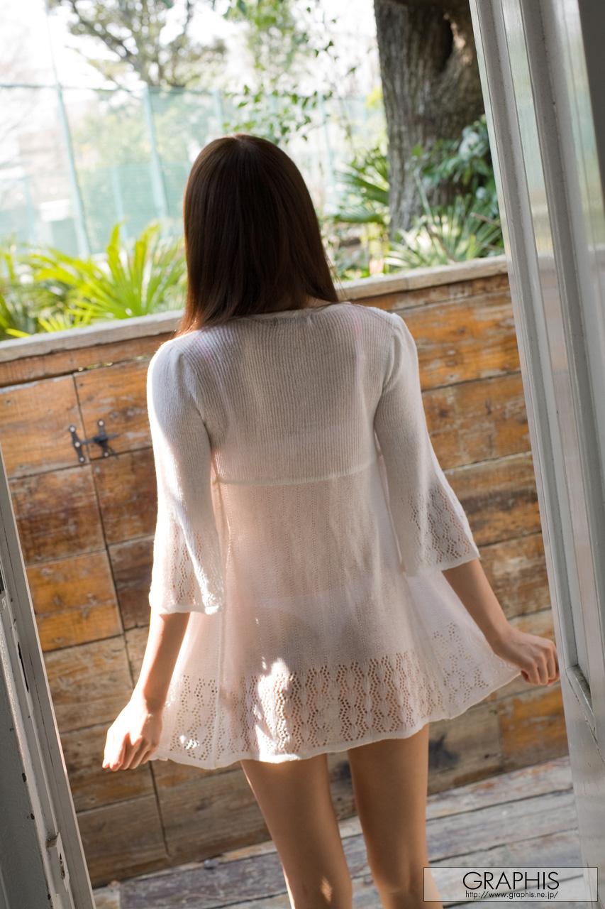 Alice Miyuki - Japanese AV Idol
