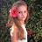 Mary Redmond avatar image