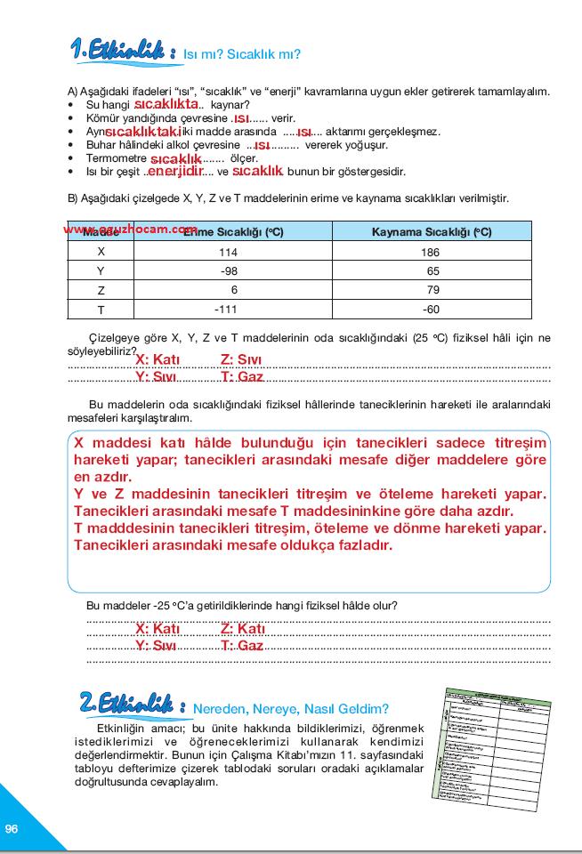 sayfa+96+-+1+ve+2.+etkinlik.png (654×960)