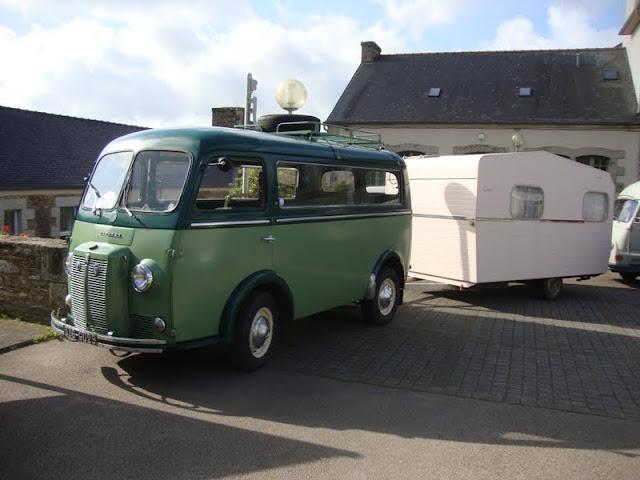Sortie Camping - Calandre et Torpédo DSC05234