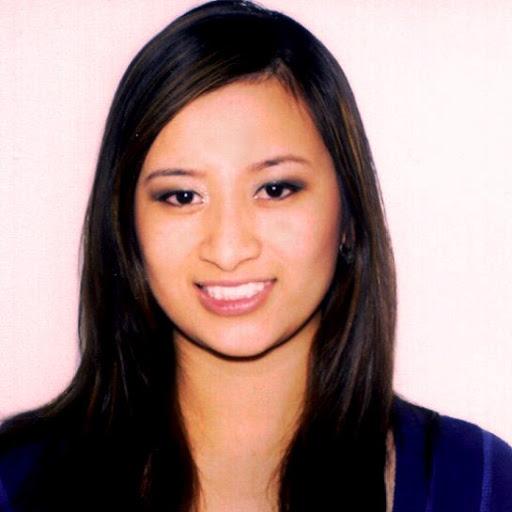 Lisa Nguyen Photo 34