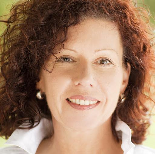 Sabine Koehler