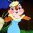 Rynae M avatar image