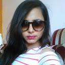 Ranjana Ghimire