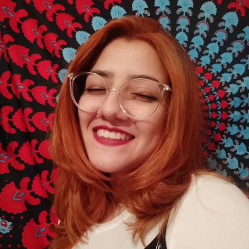 Nasla Araujo picture