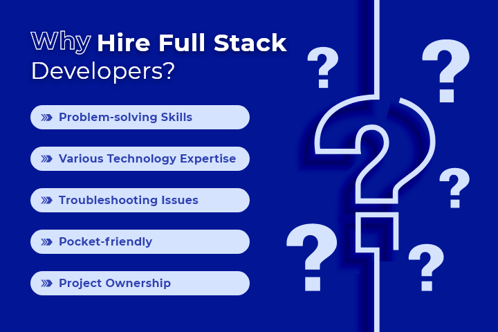 Why Hire Full Stack Developers.png