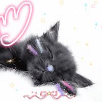 Kenny Spazz's avatar
