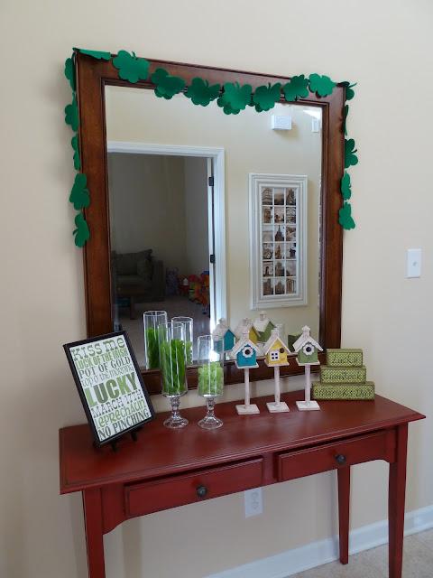 P1000221 Happy St. Patrick's Day 3